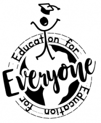 Education for Everyone